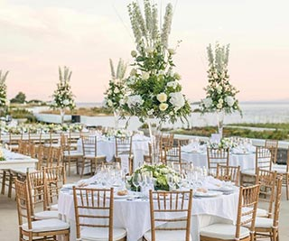 planner-AMAL-EVENTS