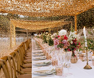 planner-MBW-EVENTS